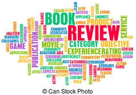Writing a Literature Review - csusedu